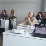 Upišite program usavršavanja za Voditelja pripreme i provedbe EU projekata