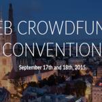 Za Zagreb Crowdfunding konvenciju traži se karta više!