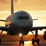 Nikad jednostavnije do zrakoplovne karte za putovanje iz snova