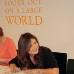 Besplatno testiranje talijanskog jezika u CIAO! Centru talijanskog jezika i kulture