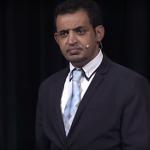 5 savjeta za dobar javni nastup najboljeg govornika na svijetu