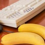 3 savjeta kako napraviti većinu posla do pauze za ručak