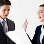 3 načina kako vam konflikt može pomoći u karijeri