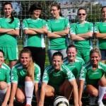 Sutra se održava 3. nogometni turnir žena u biznisu – OTKAZANO