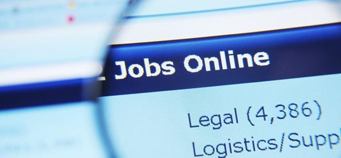 online_prijave_za_posao