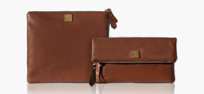 pismo_torbice