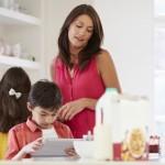 5 savjeta za povratak u školu za zaposlene roditelje