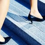 7 stvari koje vam govore da ste spremni za napredovanje