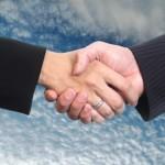 Zašto je za uspjeh u pregovorima presudno biti fleksibilan?