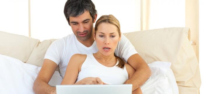 dating dating brzina u Washingtonu