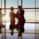 Veća razlika u plaćama za žene na vodećim pozicijama