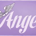 Novi programi za zaposlene žene u Angels studiju Zagreb