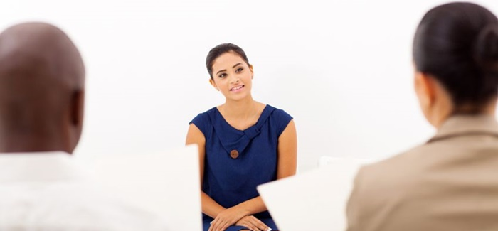 Competency_Based_Interview