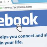 Što Facebook status govori o vama?