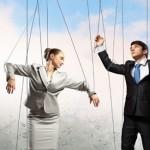 Kako prepoznati manipulatora na radnom mjestu?