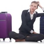 Kako putovati svijetom, a ne ugroziti karijeru?