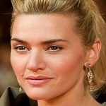 Kate Winslet u borbi za prirodnu ljepotu, bez photoshopa