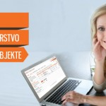 PBZ e-bankarstvo za poslovne subjekte