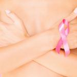 Kako je jednoj zaposlenoj majci rak dojke promijenio pogled na život?