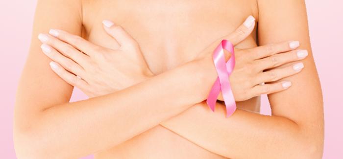 Rak_dojke