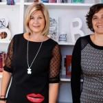 Knjiški klub i razmjena knjiga u zagrebačkom kafiću Playground