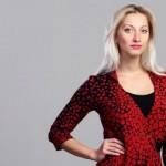 Dizajnerica Vedrana Šehagić već na fakultetu postavila temelje za svoj brand Foch