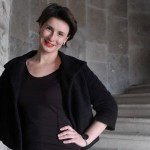 Odvjetnica Viktorija Knežević pokrenula stranicu za ocjenjivanje rada službenika javnog sektora