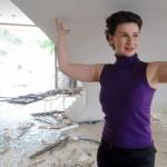 Kako je Viktorija Knežević nakon otkaza izgradila najveći odvjetnički ured u Dubrovniku