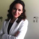 Iva Nenadić Dublin zamijenila uspješnom poduzetničkom pričom u Zagrebu
