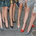 U bondovskoj atmosferi predstavljena akutalna kolekcija Högl Shoe Fashiona