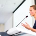 Kako žene emocije u govoru mogu okrenuti u svoju korist?