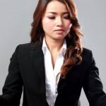 3 načina kako postići ravnotežu između karijere i veze