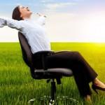 Tri metode opuštanja nakon stresnog dana