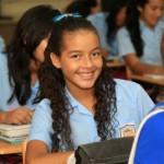 Jačanjem šansi za obrazovanjem djevojčica idemo naprijed ili u rodnu ideologiju?