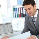 Osiguranje poslovanja može spriječiti ili umanjiti kobne posljedice moguće štete na poslovanje