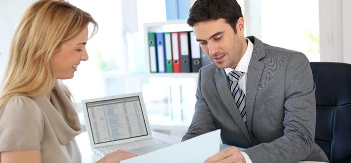 osiguranje_poslovanja