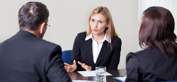pitanja_kandidata_na_razgovoru_za_posao