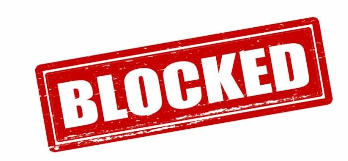 poslovni_račun_u_blokadi