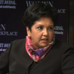 Sve više žena s vrha priznaje da su se susrele s predrasudama i diskriminacijom