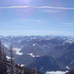 Spojite ugodno s korisnim – skijanje u Austriji & NLP komunikacijski trening