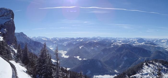 skijanje_u_Austriji