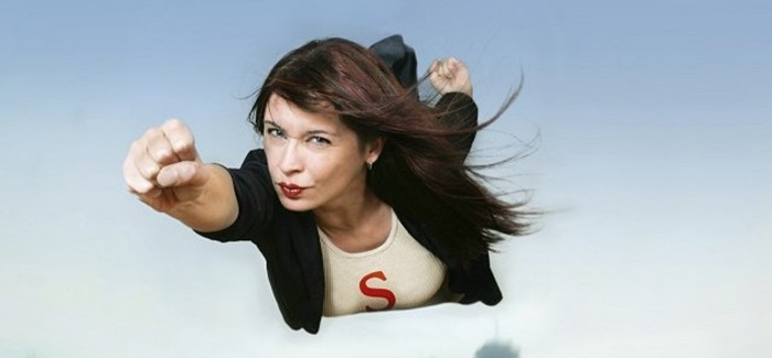 super_žene