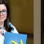 Ariana Vela autorica prve domaće knjige o pripremi projekata iz Europskih strukturnih i investicijskih fondova