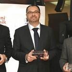 Hrvatska pošta, Živa voda i Metronet imaju najbolje B2B prodavače