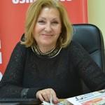 Usprkos krizi u medijima Ivanka Štedul ostvaruje uspjeh s lokalnim tjednikom Bjelovarac Novi
