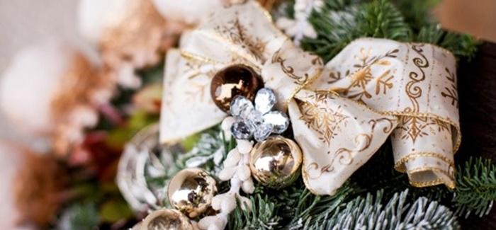 Božić_naslovna
