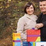 Brand Croatia in a Box ambasador je domaće kulturne baštine i autohtonih gastronomskih proizvoda