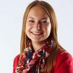 Maja Šarac već godinu dana uspješno vodi prevoditeljsku tvrtku Diglossia