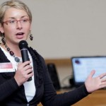 Ana Gašparović kreativnim idejama vodi turističku agenciju Insula tours