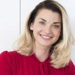 """Bivša novinarka Željka Maras  servisom """"Jedem doma"""" donosi domaću kuhinju u domove prezaposlenih ljudi"""